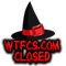 Forum is Closed